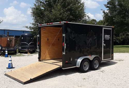 Enclosed-Trailers-7X14